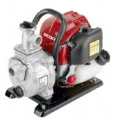 "Honda WX10 1""/25mm Water Pump (Petrol)"